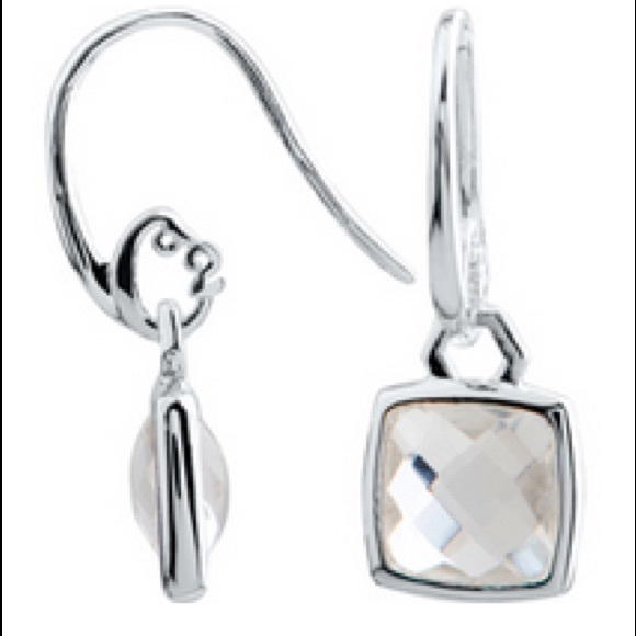 Origami Owl Jewelry Earrings Poshmark